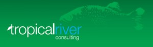 Tropical River Consulting